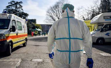 Edhe katër raste të reja me coronavirus në Kosovë, tri nga Malisheva një nga Podujeva