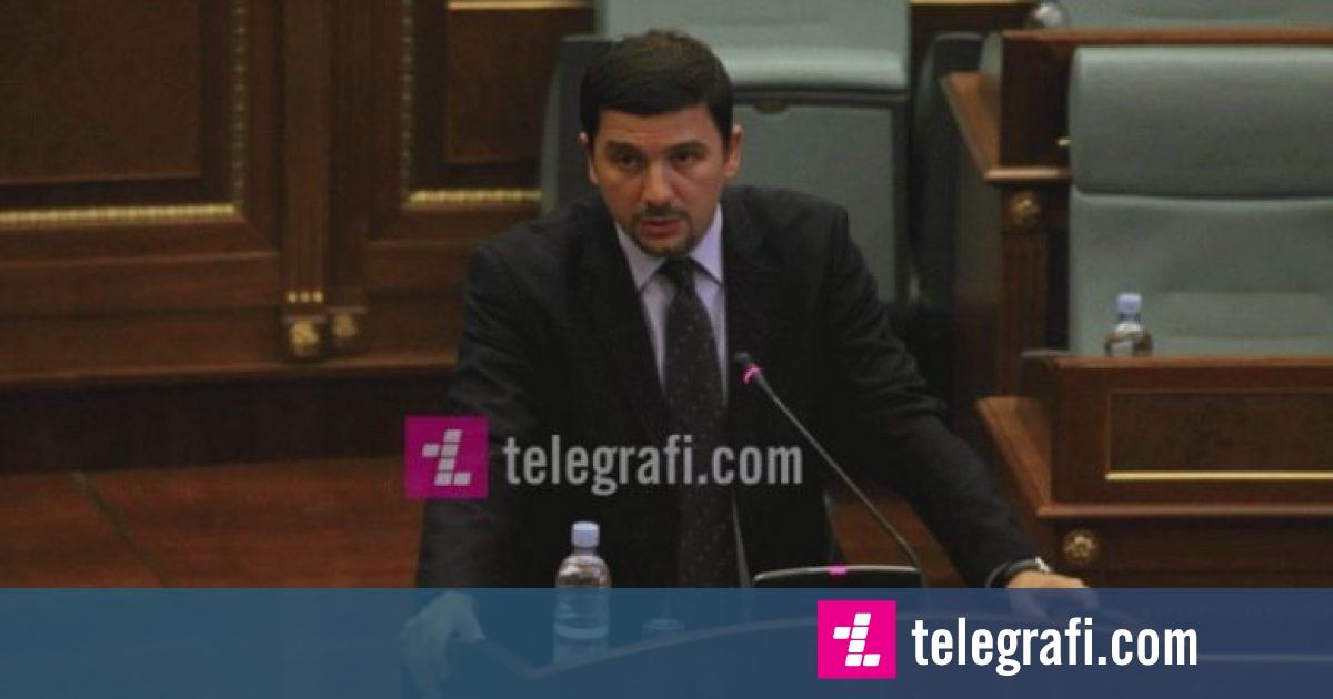 Memli Krasniqi iu rikthehet kriptovalutave   jep edhe rekomandimet e tij