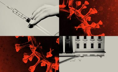 Kur do të përfundojë pandemia e coronavirusit dhe çfarë do të ndodhë më pas?