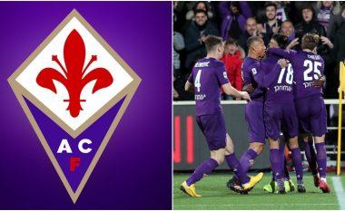 Fiorentina konfirmon tre emrat e lojtarëve dhe një të stafit që kanë dalë pozitiv me coronavirus