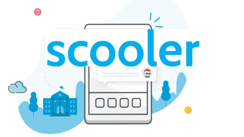 Scooler, platformë online që lidhë mësimdhënësit me nxënësit virtualisht – ofrohet falas për MASHTI-n, pas gjendjes së coronavirusit