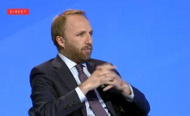 Tahiri: Albin Kurti të jep dorëheqje menjëherë, nuk ka më kredibilitet moral të jetë në atë karrige