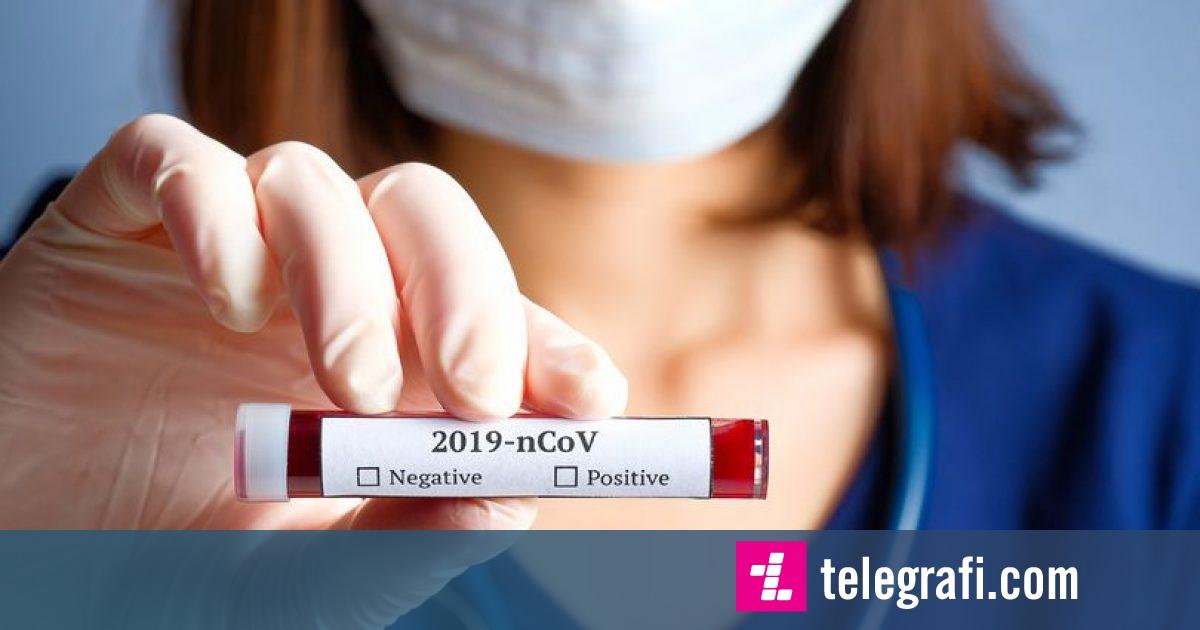 Në Gostivar janë testuar 50 persona për coronavirus