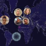 Ekskluzive/ Video-mesazhet motivuese nga të famshmit shqiptarë që jetojnë jashtë vendit: Kini durim, së bashku do t'ia dalim