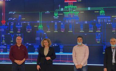 Marrëveshja KOSTT-ENTSO-E, Kosova fiton pavarësi energjetike