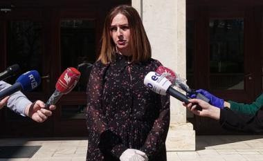 Nagavci: LDK po tenton të formojë një qeveri të varur nga Beogradi
