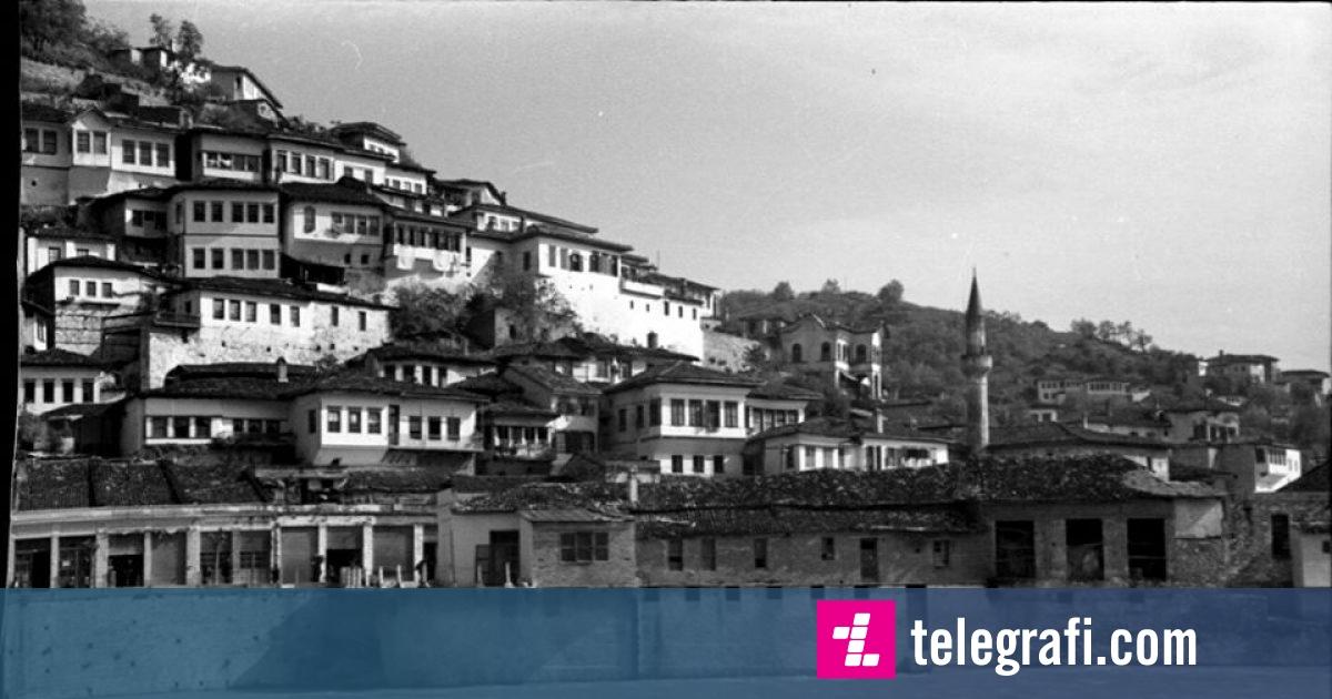 qyteti-i-nje-mbi-e-nje-dritareve-ne-vitin-1944