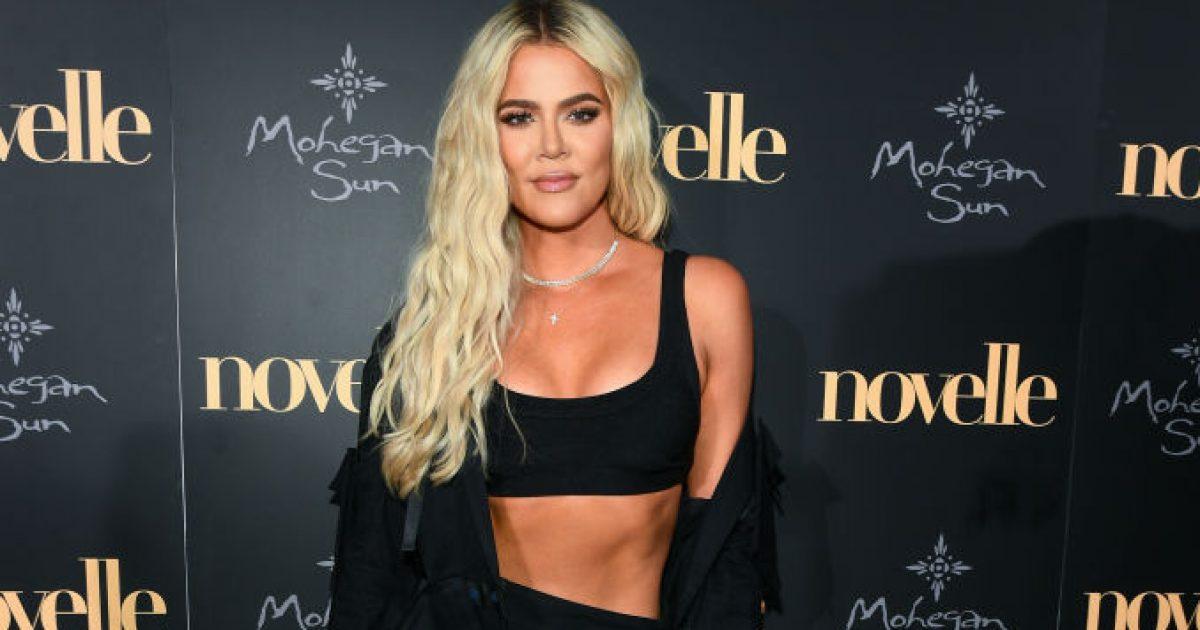 khloe-kardashian-mendon-te-mos-kete-me-te-dashur-dua-te-perqendrohem-ne-veten-dhe-vajzen-time