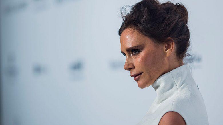 Victoria Beckham (Foto: Jerome Favre/Getty Images/Guliver)