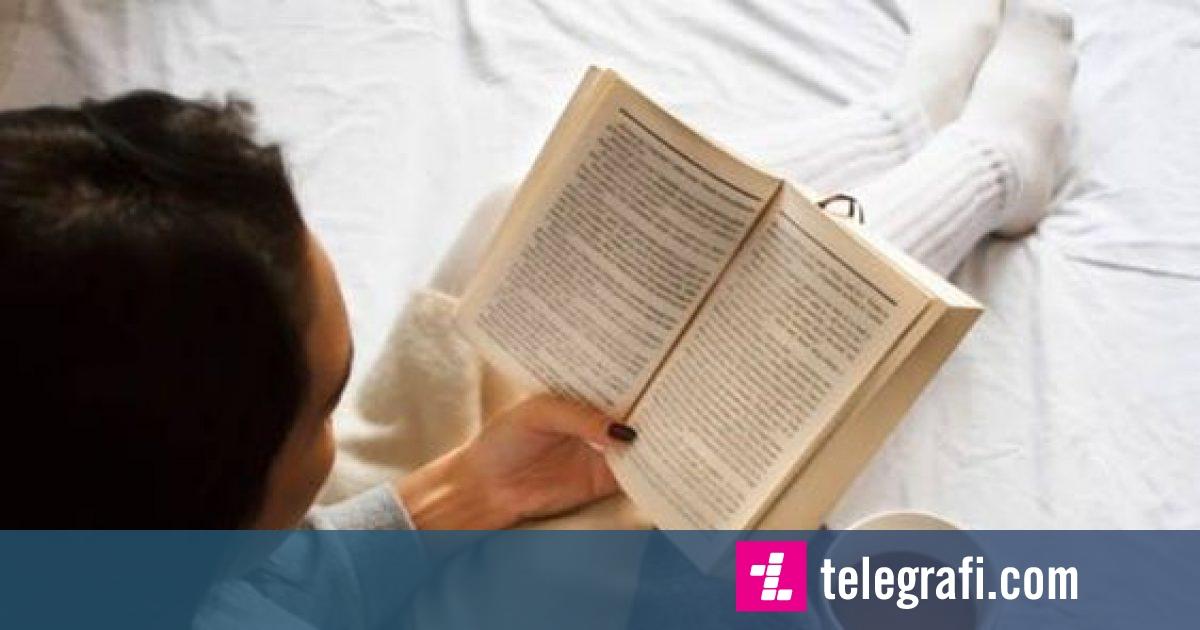 5-libra-nga-shkrimtare-frymezuese-shqiptare-qe-duhet-t-i-lexoni-ndersa-jeni-nen-karantine