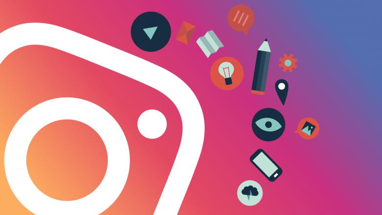 Instagram mundëson të rikthen fotografitë e postuara deri para pesë vitesh
