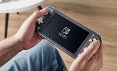 Lojtarët raportuan për qasje të paautorizuar në llogaritë e tyre në Nintendo