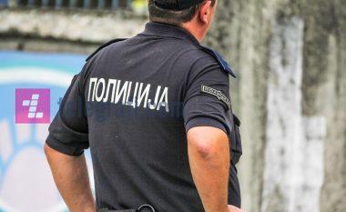 Aksion i madh brenda MPB-së, arrestohen disa policë për falsifikim të dokumenteve
