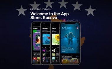 Pse lansimi i Apple Store në Kosovë nuk është diçka e vogël