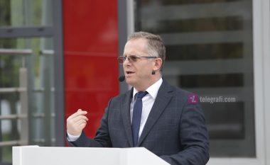 Ministria e Financave prezanton Pakon e Rimëkëmbjes Ekonomike, vlera e saj pritet të jetë 1.26 miliard euro