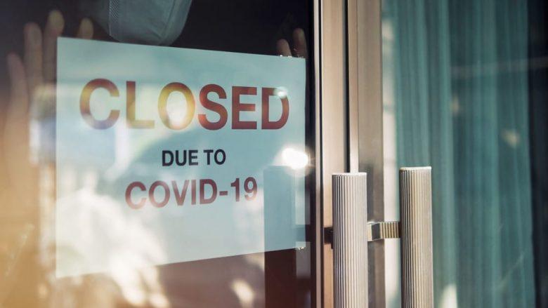 Evropa drejt 'çlirimit' nga coronavirusi? Vende si Austria, Danimarka dhe Gjermania tanimë kanë publikuar 'planet e hapjes'