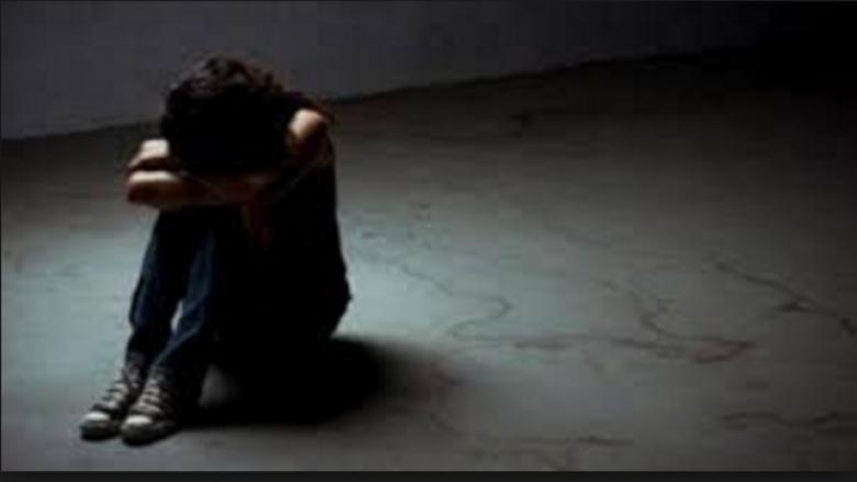 Burri dhunon psiqikisht gruan në Prishtinë