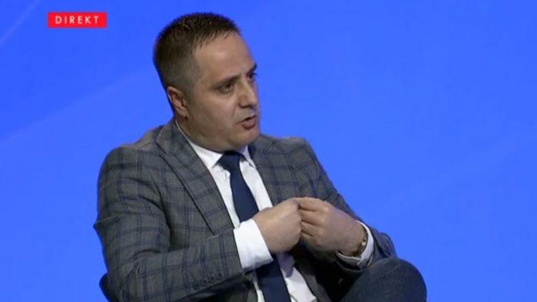 Selmanaj: Pas zgjedhjeve të reja, do të ketë koalicion LVV-PDK