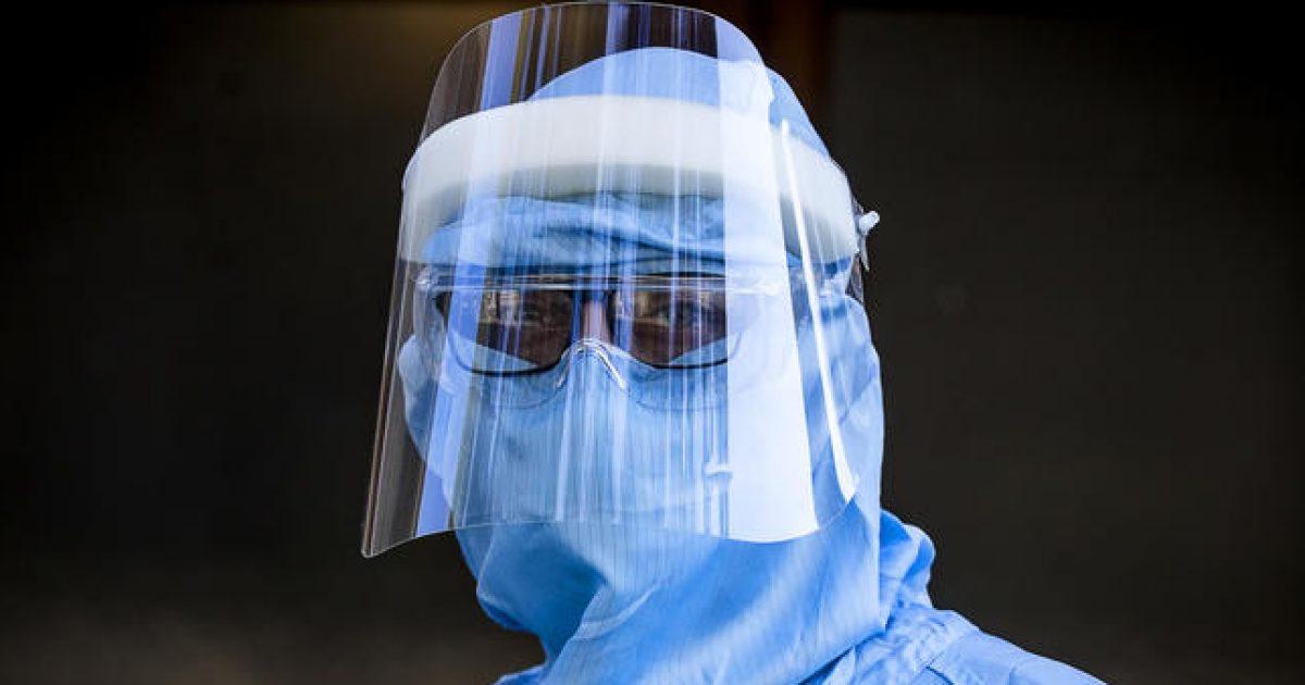 Italia nuk gjen qetësi nga coronavirusi  760 viktima në vetëm 24 orët e fundit