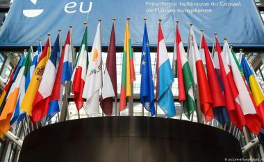 Takim vendimtar i ministrave të Financave të BE-së në kohën e pandemisë së Coronavirusit