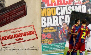 Pedro zbulon një histori interesante konfrontimi me Ronaldon - CR7 e pyeti kush je, përgjigja e spanjollit ishte epike