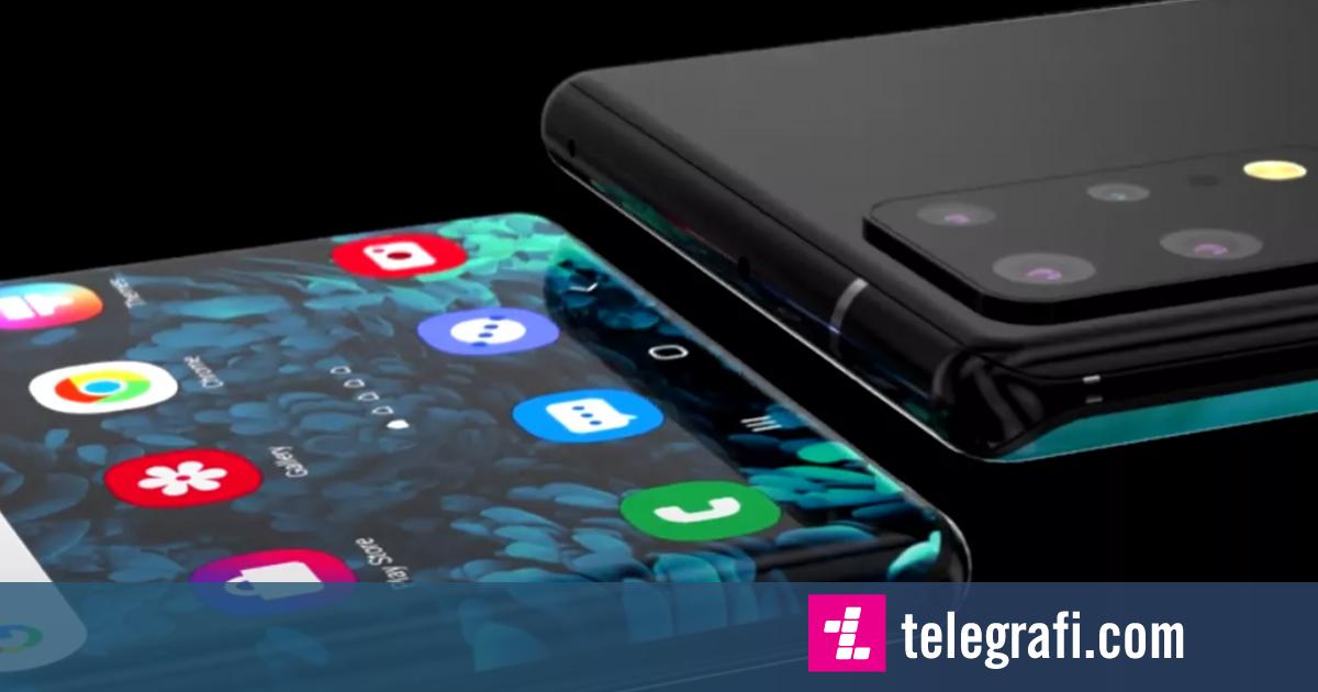 pamje-te-samsung-galaxy-s30-nje-konkurrent-i-denje-i-iphone-12