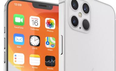 Apple synon t'i kundërvihet Samsung Galaxy S30 me iPhone 13