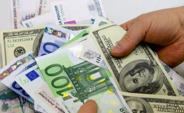 Kosova humbë miliona euro nëse nuk ratifikohen në Kuvend marrëveshjet ndërkombëtare financiare