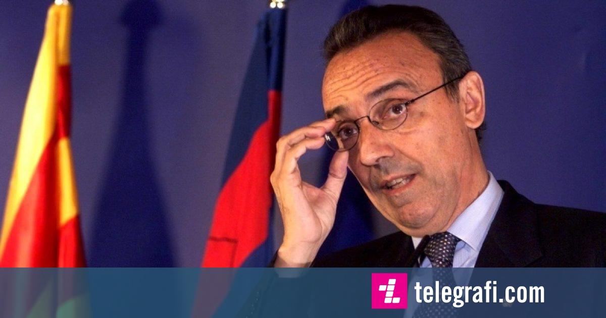 ish-presidenti-i-barcelones-la-liga-do-te-perfundonte-nese-real-madridi-do-te-ishte-lider