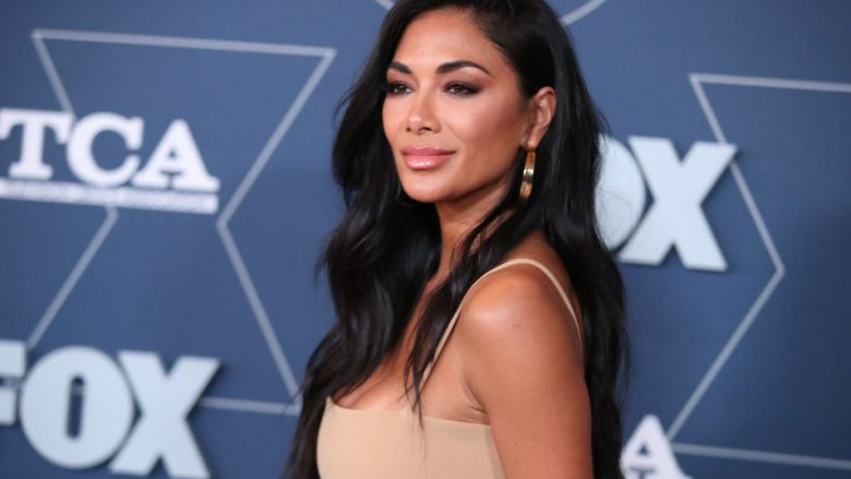 Nicole Scherzinger (Foto: Rich Fury/Getty Images/Guliver)