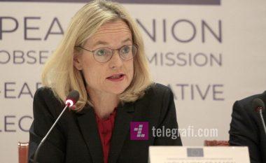 Von Cramon i reagon Kurtit për votimin në Shqipëri: S'mund ta kuptoj, e papranueshme
