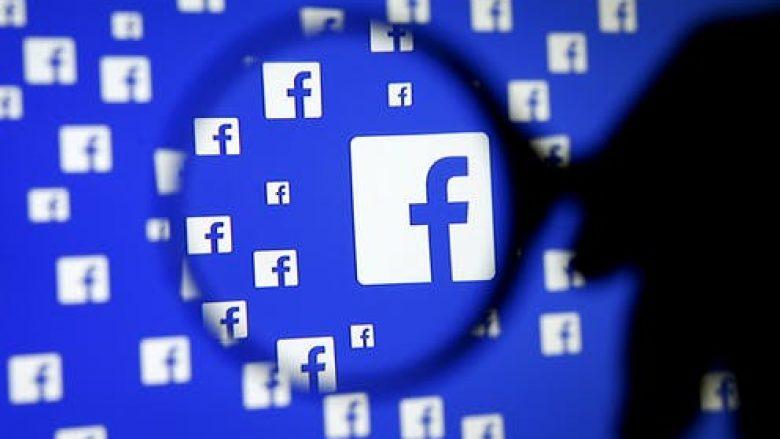 """Mark Zuckerberg i vendosur që keqinformimi të """"mos bëhet viral"""""""