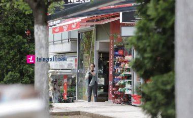 Ahmeti: Nesër rifillojnë pagesat e granteve për bizneset, së shpejti edhe pagesat për COVID-19