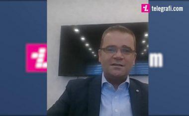 Mehmeti: Nëse diaspora nuk vjen këtë vit në Kosovë rrezikohen miliarda euro shpenzime nga ta