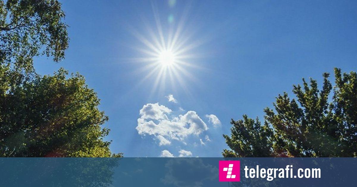temperaturat-ne-kosove-parashihen-te-arrijne-deri-ne-30-grade-celsius
