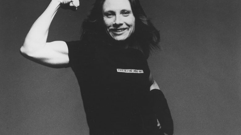 Benny Mardones (Foto: Getty Images/Guliver)