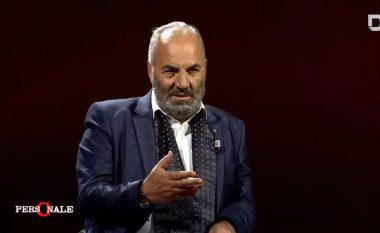 Adnan Merovci rrëfen momentet kur ushtria dhe policia serbe morën peng atë dhe Ibrahim Rugovën pasi filluan bombardimet e NATO-s