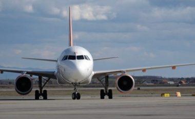 Sot, rinisin fluturimet nga Aeroporti i Prishtinës (Orari)
