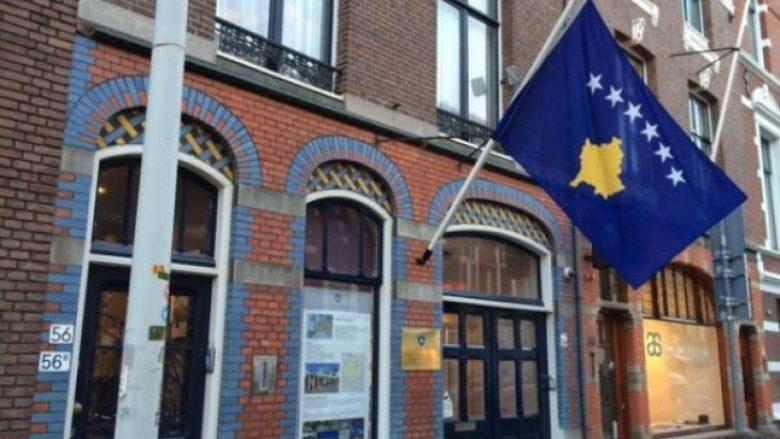Ambasada e Kosovës në Austri njofton qytetarët për procedurat që duhet ndjekur në rast kthimi në vendlindje