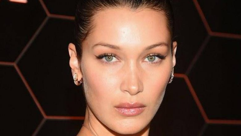 Bella Hadid (Foto: Getty Images/Guliver)