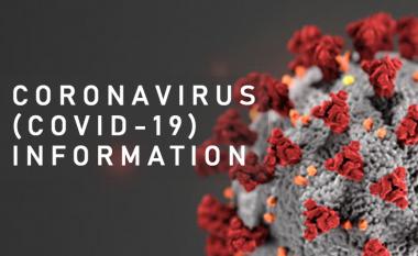 Regjistrohen 94 të shëruar dhe 141 raste të reja me coronavirus në Maqedoni