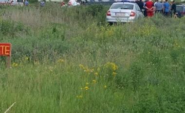 Gjendet i vdekur edhe fëmija i dytë që ra në pus në Milloshevë