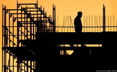 Gjermania dëshiron të frenojë ardhjen e punëtorëve nga vendet e Ballkanit