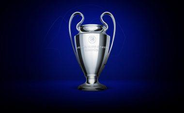 Zyrtare: UEFA merr vendim për Ligën e Kampionëve, zhvillohen vetëm nga një ndeshje dhe e gjithë gara do të luhet në Lisbonë
