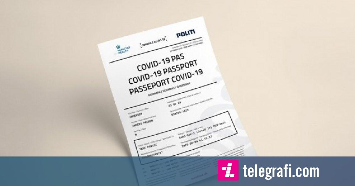 danimarka-leshon-pasaporte-coronavirusi-qe-mund-te-shkarkohet