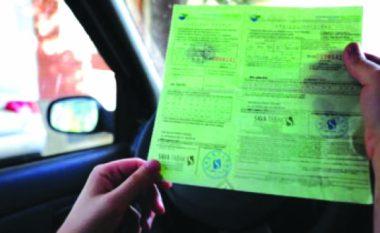 Qeveria mbulon shpenzimet e Kartonit të Gjelbër për bashkatdhetarët deri në fund të këtij viti