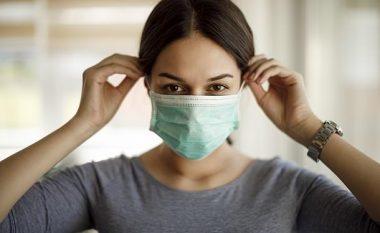 Sa janë të sigurta maskat dhe çfarë thonë ekspertët për mbajtjen e tyre?
