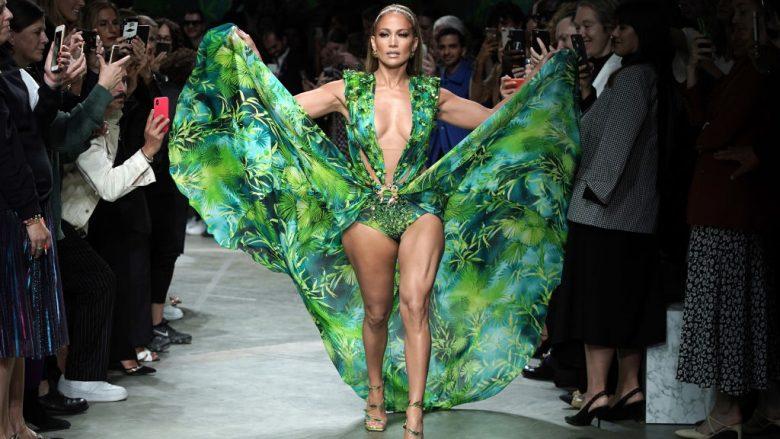 Jennifer Lopez (Foto: Vittorio Zunino Celotto/Getty Images/Guliver)