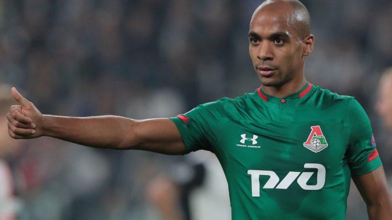 Joao Mario  (Foto: Emilio Andreoli/Getty Images)