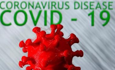 Vaksina për COVID-19 e zhvilluar nga firma amerikane Moderna hyn në fazën përfundimtare të testimit